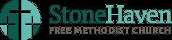 Stone Haven Free Methodist Church